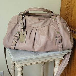 Marc by Marc Jacobs work wear bag